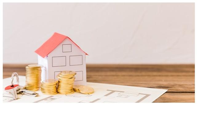 Ocak 2021 kira artış oranları ne kadar oldu?