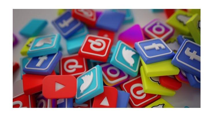 Türkiye'de Sosyal Medya Devlerine 3 Aylık Reklam Yasağı Geliyor