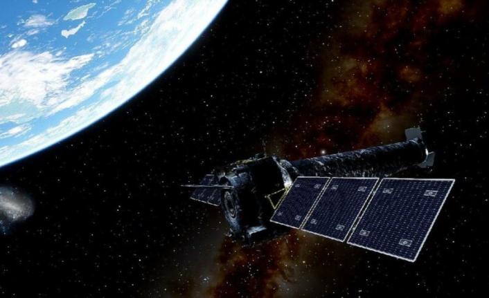 TÜRKSAT 5A Nedir? TÜRKSAT 5A uydusu ne işe yarayacak?