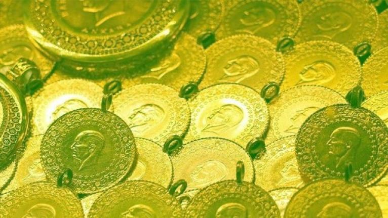 Altın fiyatları neden yükseldi? Altın fiyatlarında yükseliş devam eder mi?