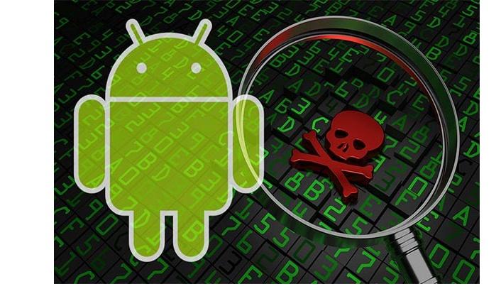 Android 'Uygulama Çalışmayı Durdurdu' Hatası Nasıl Çözülür?