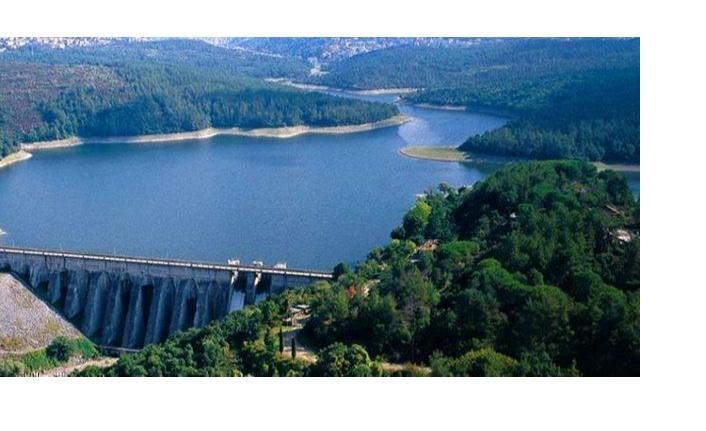 Ankara'nın Merakla Beklediği Açıklama! İşte Barajlardaki Son Durum