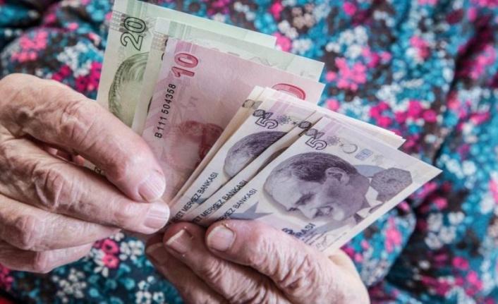 İstifa etmiş sayılan memurun, emekli ikramiyesi kaybı olur mu?