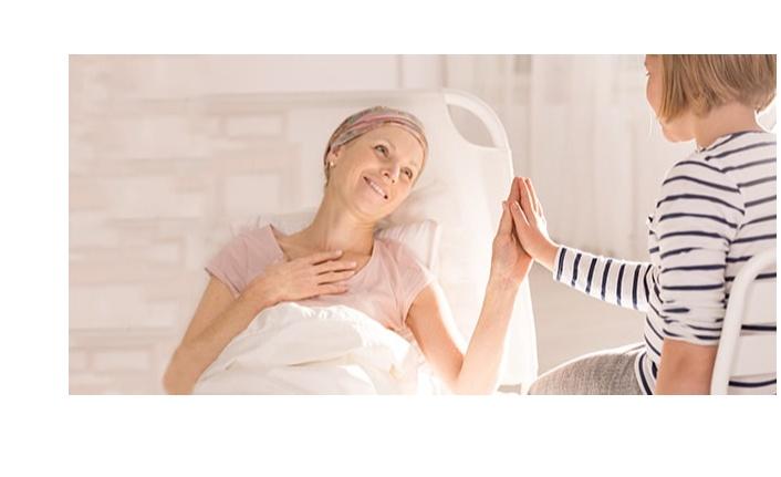 Lenf Kanseri (Lenfoma) Nedir, Tedavisi Nasıldır? (Lenf Kanserinin Belirtileri Nelerdir?)