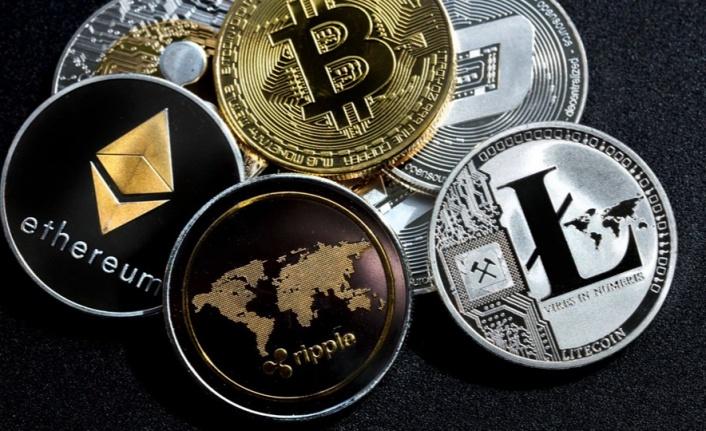 Maliye Bakanlığı, Kripto Para Borsalarından Varlık Miktarı Dahil Tüm Kullanıcı Bilgilerini İstedi