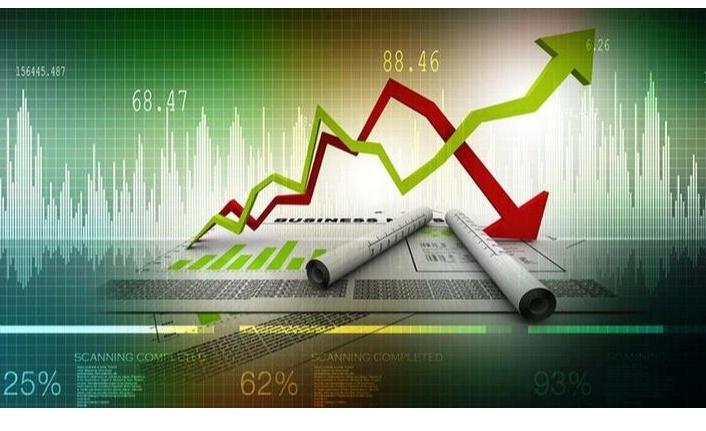 Memur ve Emekli Enflasyon Farkı 2021! İlk 3 Aylık Verilere Göre Enflasyon Zammı Oluştu