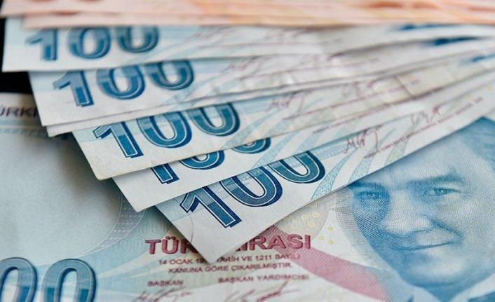 Tam kapanma: Covid salgınında ülkeler vatandaşlarına nasıl ve ne kadar ekonomik yardımda bulunuyor?
