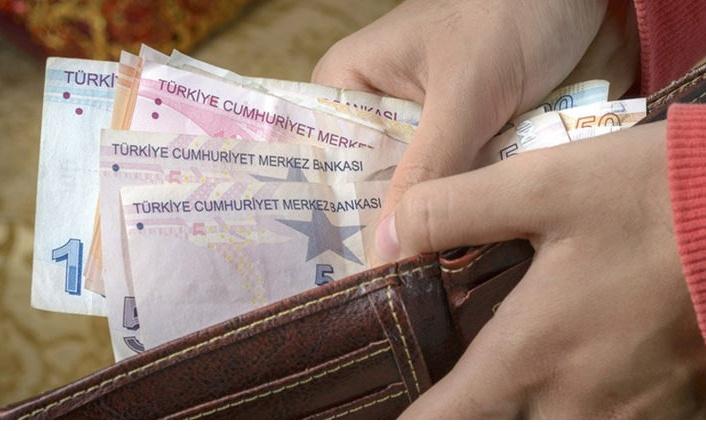 Emeklilere intibak ne zaman çıkar? Memur emekli maaşlarına zam gelir mi?