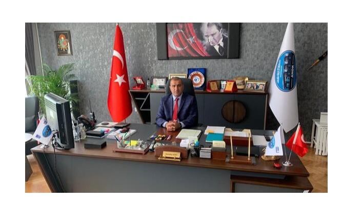 Otobüsçünün talebi İstanbul modeli