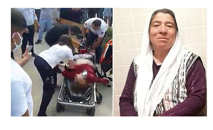 Bursa'da tedavi edilmeyen hastanın ölümüne soruşturma