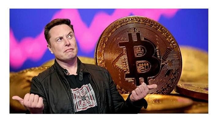 Elon Musk'tan bilindik hareket