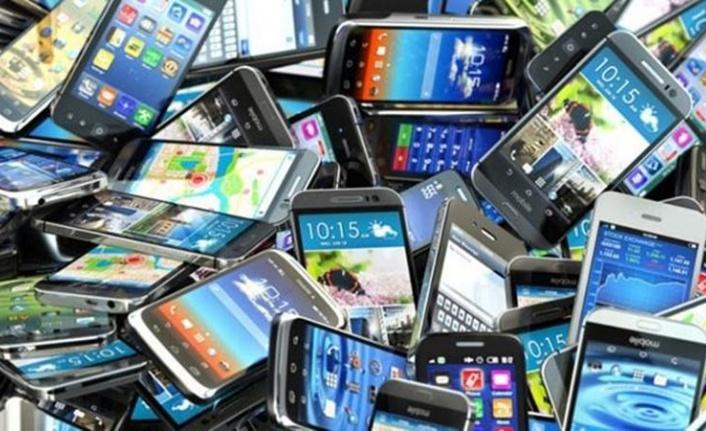 İkinci El Telefon Fiyatları Düşecek