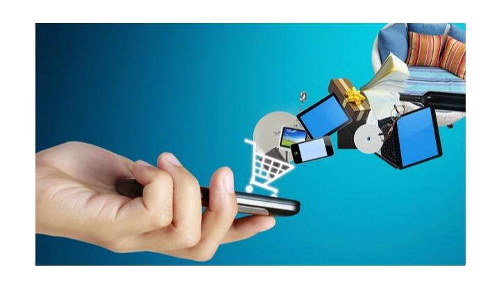 İnternetten Ürün Satışına Yeni Düzenleme Geliyor