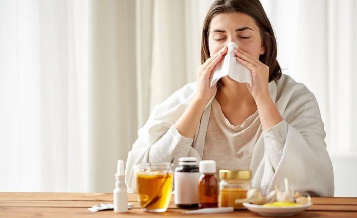 Korona ile grip arasındaki ne gibi farklar bulunuyor?