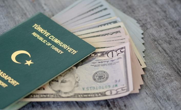 Memurlar Ne Zaman Yeşil Pasaport Alabilir?