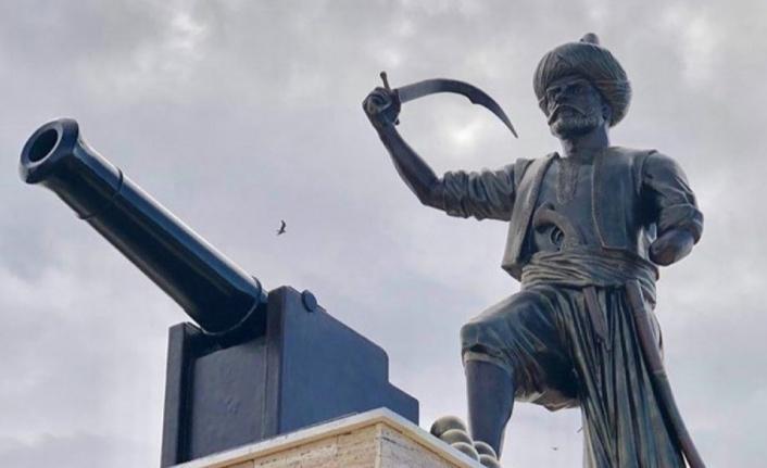 Oruç Reis kimdir? Hayatı ve ölümü ile ilgili detaylar…