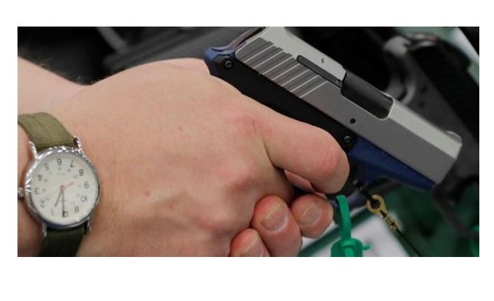 Silah ruhsatı için kapsamlar genişletildi