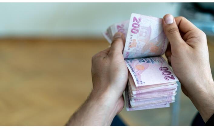 Son 12 yılda faturalar ne kadar yükseldi?