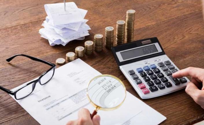 2021 Güncel Mali Müşavir maaşları ne kadar?