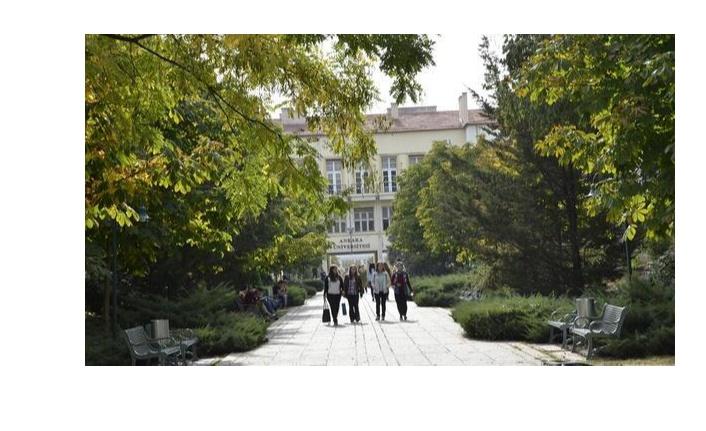 Ankara Üniversitesi'nden sınavsız kayıtla ikinci üniversite fırsatı