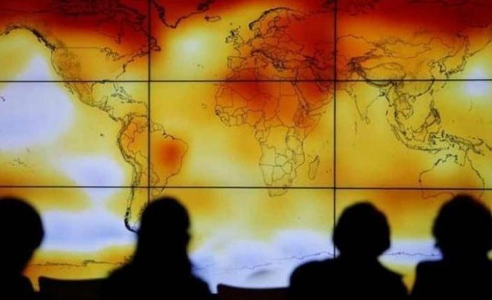Türkiye'nin Onayladığı Paris İklim Anlaşması Niçin Bu Kadar Önemli?