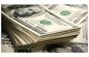 Dolar ve borsada son durum!