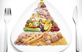Ramazan ayında en sık yapılan beslenme hataları