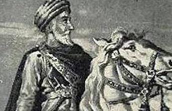Hasan Sabbah Kimdir ve Kısaca Hayatının Özeti