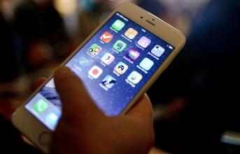 iPhone ve iPad alabilmek için böbreğini sattı!
