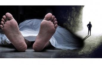 Ölünün Üzerine Bıçak Koyma Ne Anlama Geliyor?