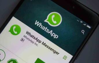 Başkasının Whatsapp Mesajlarını Okuma Nasıl Yapılır 2021?