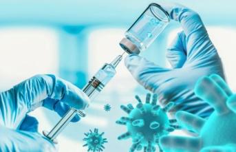 Covid-19 Aşısının Bilinen Yan Etkileri Nedir, Niçin Bazı Kişilerde Daha Şiddetli Yan Etkiler Ortaya Çıkıyor, Bunlar Ne Anlam İfade Ediyor?