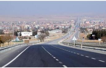 Ankara Konya Arası Kaç Km? Araba, Otobüs ve Uçakla Yolculuk Kaç Saat Sürer?