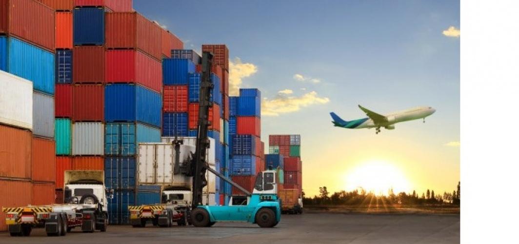 Gıda Komitesi Duyurdu: Gıdada KDV düşecek, ihracat kısıtlanacak