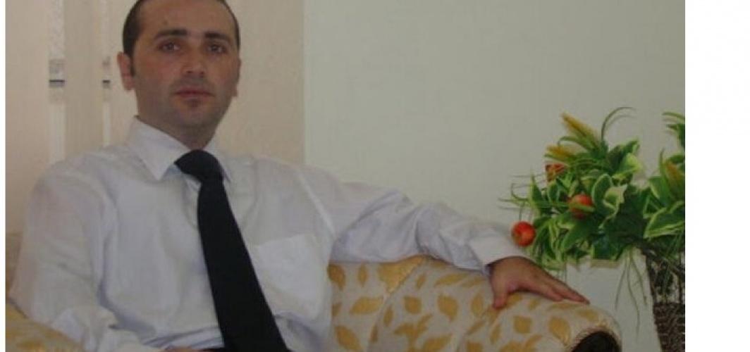 Ticaret Bakanlığı'na atanan Mustafa Tuzcu kimdir? Mustafa Tuzcu kaç yaşında?