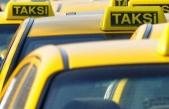 Ankara'da taksicilerle ilgili karar çıktı!