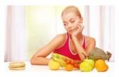 Cilt problemlerinde diyetin rolü var mı?