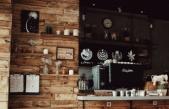 Ankara'nın En İyi Kafeleri ve Restoranları