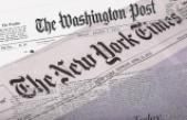 ABD basını ne  diyor?(21 Ekim)