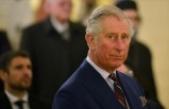 Şimdi de Prens Charles Koronavirüse Yakalandı