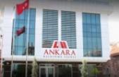 Ankara'da 2 milyon liralık destek programı açıldı! Öncelik teknoloji ve ticaret