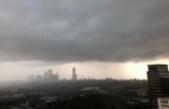 Gündüzü geceye çevirdi! İstanbul, İzmir ve Ankara'ya hava durumu uyarısı…