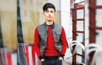 Ankara cinayetinin nedeni: 'Kürtçe müzik değil yüksek ses kavgası'
