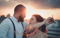 Ankara'da Sevgili İle Gidilebilecek Yerler