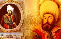 Osman Gazi Amcası Dündar Bey'i neden öldürdü? Tarihte Osman Bey amcasını ne zaman öldü