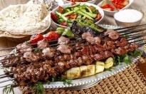 Ankara'da Kebap Nerede Yenir? Ankara'da En İyi Kebapçı Tavsiyeleri