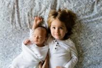 Anne Sütü Zehirlenmesi Nasıl Anlaşılır?
