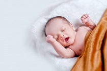 Yeni Doğan Bebeğime Sütüm Yetiyor Mu?
