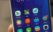 Android'e virüs skandalı!