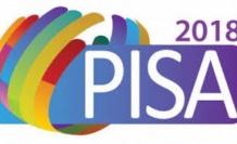 PISA testi sonucu! Bakın kaçıcı sıradayız?